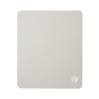 【品牌直供】日本SANWA 鼠标垫 MPD-OP54GY 柔彩滑鼠标垫 创意可爱防滑 纯色 多彩电脑鼠标垫