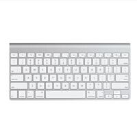 苹果 原装 无线键盘 MD184CH/A 平板 笔记本电脑 蓝牙 键盘 支持 ipad Macbook iMac