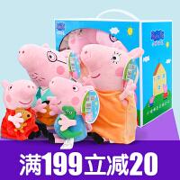 兔子枕头 毛绒玩具 布娃娃 超萌公仔女友抱枕 女生玩具礼品送 生日 情人节礼物