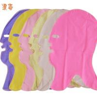 户外游泳*头套 防水母套头 防晒面罩 防紫外线面罩