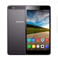 联想(Lenovo)PHAB Plus双卡双待4G全网通(6.8英寸视网膜屏 8核64位处理器 2G+32G 500w+1300w像素)黑/白