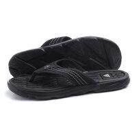 adidas阿迪达斯游泳拖鞋运动生活男鞋G13389