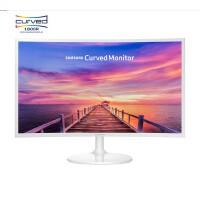 高清屏幕Samsung/三星S19c350NW 19英寸16:9宽屏LED液晶显示器
