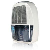 TCL除湿机TCL抽湿机DEC21E 抽湿面积38-50