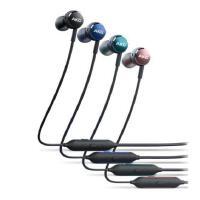 【全国大部分地区包邮哦】爱科技(AKG) K321 音乐 入耳式 HIFI 耳机 三音均衡 雅登行货 电话防伪 2年保修 8种彩色版 供好色的您选择