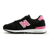 New Balance/NB   女子复古鞋运动休闲跑步鞋  WL565PG 现