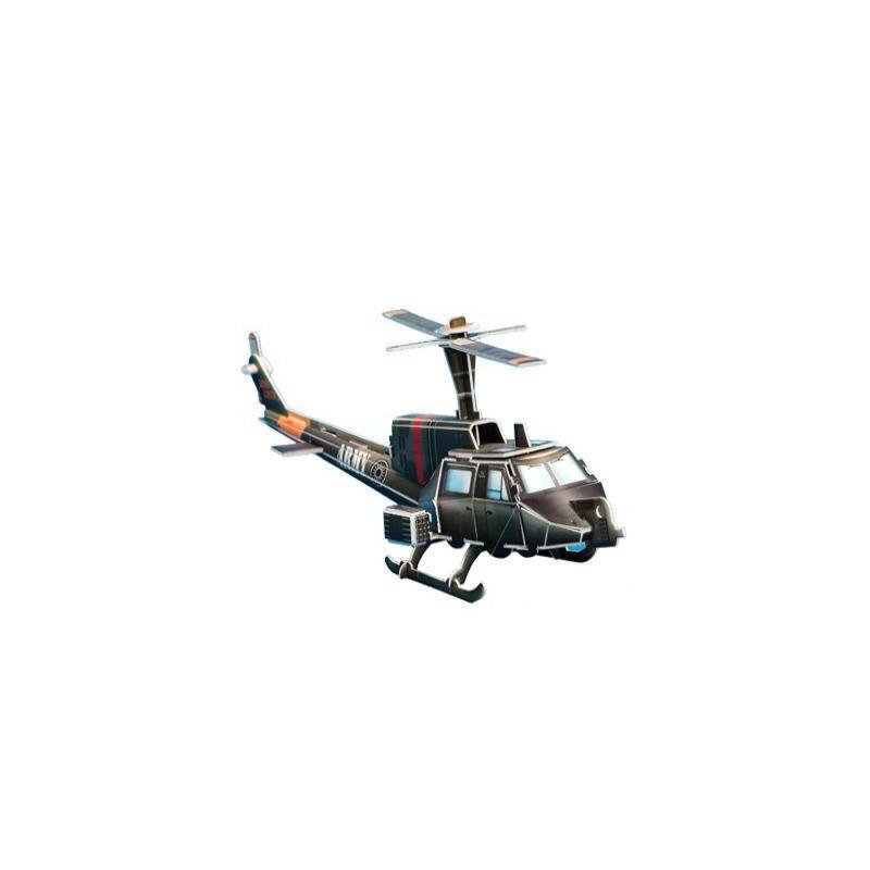 美国休伊直升飞机
