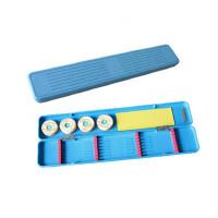 尚奇 主线盒子线盒漂盒 ph001 垂钓用品 钓鱼具装 备钓具配件