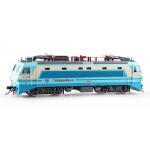 [当当自营]Bachmann 百万城 韶山8型电力机车(0066,广铁深段)  CE00105