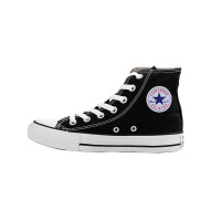 Converse匡威运动鞋 经典常青款高帮男女情侣帆布鞋101001 CLC