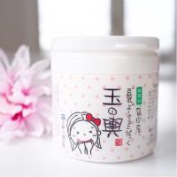 日本盛田屋豆腐 豆乳乳酪面膜150g 美白补水保湿抗皱孕妇可用