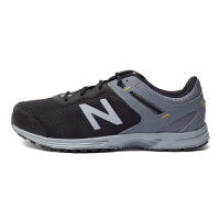 New Balance/NB 男子运动休闲慢跑鞋 MT490LB3 现
