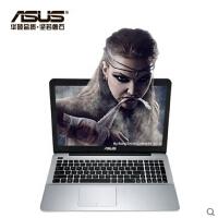 支持礼品卡支付  Asus/华硕F554LI5200升级K555DG8700 2G独显15寸笔记本电脑