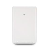 【当当自营】 3M空气净化器KJEA4187家用除甲醛PM2.5除雾霾异味卧室氧吧新品