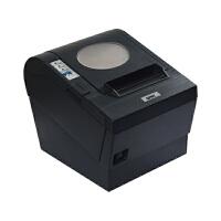 思普瑞特(SPRT)SP-POS88IV 80mm热敏票据打印机 厨房打印机 自动切纸