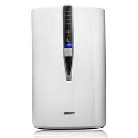 夏普空气净化器 KC-WB6-W 除甲醛 家用去烟加湿杀菌除尘 PM2.5