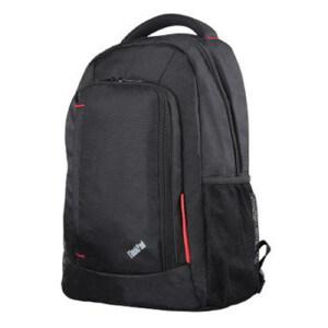 【当当自营】 ThinkPad BP100 15英寸 双肩 商务背包 笔记本电脑包