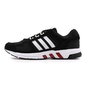 NIKE耐克男鞋 AIR MAX气垫跑步鞋 806771-006