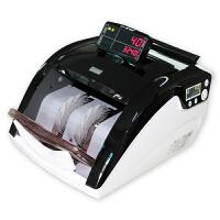 康艺 (KANGYI)HT-2700+ 点钞机 双屏全智能验钞机 工商银行*