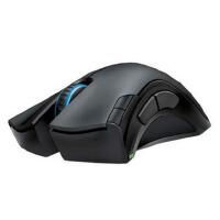 雷蛇(Razer)曼巴眼镜蛇 5600DPI 游戏鼠标