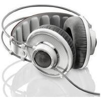 爱科技 AKG  K701 头戴式耳机 HIFI旗舰  头戴式HIFI耳机 雅登行货 质保两年