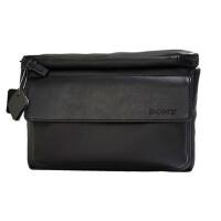 SONY/索尼LCS-P1微单包A7R 5T A6000 A5000 PJ820 CX610摄像包