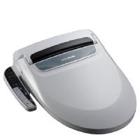 良治洗之朗 R781A 智能化便后洁身器(瓷白)
