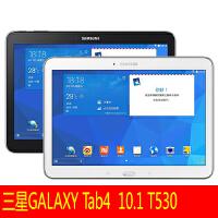 【包邮】Samsung/三星 GALAXY Tab PRO SM-T530 WIFI 16GB极速四核 Android4.4 10.1寸屏  国行 白色 不支持通话