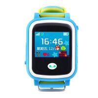智能手表  触屏儿童定位电子手表中上学防打扰对讲闹钟智能手环  可礼品卡支付