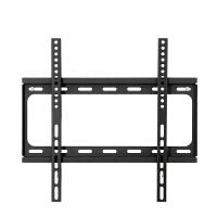 【CAN看尚官方旗舰店】看尚CANTV平板电视挂架BW680F