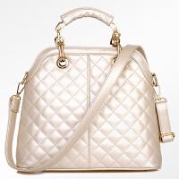 新款女包 潮流包包 欧美复古时尚单肩斜挎手提包 女 B8501