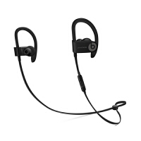 Beats Powerbeats3  Wireless 入耳式耳机 无线蓝牙 运动耳机 耳麦 挂耳式