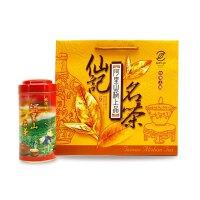 【台湾黄页】仙记名茶 阿里山名茶 (150g) 海外购