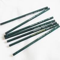 中华铅笔 上海产101系列2B/2H/HB/6151绘图铅笔考试铅笔