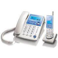 步步高W76无绳固定电话机 子母机 无线移动座机 欧式家用办公