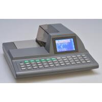 新版 惠朗 HL-2010C 专业支票打印机 票据一次打印  送色带