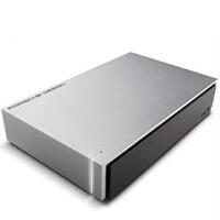 【全国大部分地区包邮哦!!】LaCie/莱斯 P9233 5T 9000479  USB3.0 Porsche Design MAC版 移动硬盘