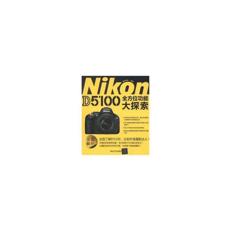 Nikon D...