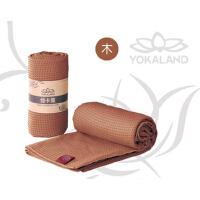 优卡莲 瑜伽铺巾 防滑普及型 瑜珈铺巾 瑜珈毯 四色 特价