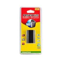 【包邮特惠】 品胜LP-E6电池适用佳能5D2 5D3 70D 60D 6D 7D2 7D单反相机电池 品胜LP-E6相机电池