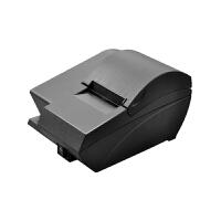 佳博打印机 GP-58L USB热敏票据打印机 热敏58mm小票机 POS58打印机