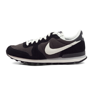 Nike耐克 男子复刻运动休闲跑步鞋  828041-201  现
