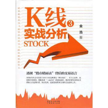 K线实战分析(3)
