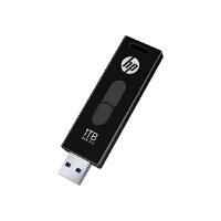 惠普(hp)全金属商务U盘 V220W 16G 优盘 金属外壳