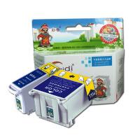 彩帝 兼容 T026 T027墨盒 适用于EPSON STYLUS   935墨盒   925墨盒       830U墨盒