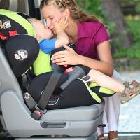 德国Kiddy奇蒂汽车儿童安全座椅守护者2代isofix接口