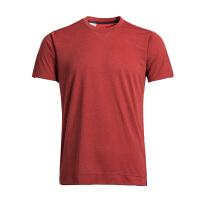 ADIDAS阿迪达斯 男子运动休闲短袖T恤 B45898