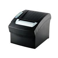 佳博 GP-58130IC 热敏小票打印机 58mm热敏带切刀 小票机 POS58小票打