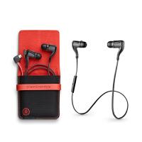 Plantronics/缤特力 BackBeat Go 2豪华版 运动蓝牙耳机 双耳立体声音乐 头戴式 通用型