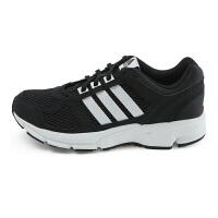 ADIDAS阿迪达斯 女子训练轻便运动休闲跑步鞋 AQ7895